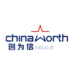 ChinaWorth Global Tech Consulting (Beijing) Co., Ltd.
