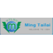 Beijing Mingtailai Environmental Protection Technology Co.,Ltd