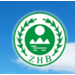 Changzhi environment protection bureau