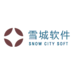 Henan Snow City Software Co.,Ltd
